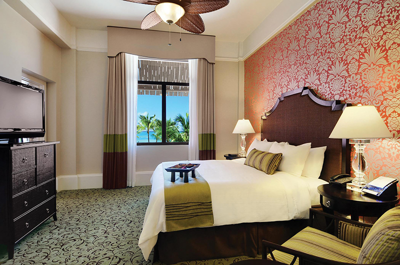 Historic-Ocean-Suite-Bedroom