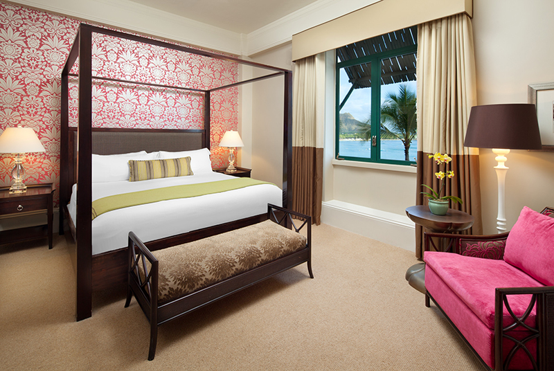Royal-Hawaiian-Master-Bedroom