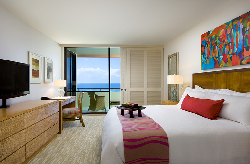 Tower-Ocean-Suite-Bedroom